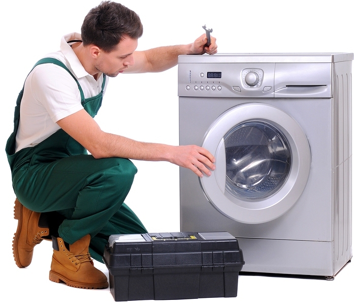 Картинки по запросу ремонт стиральных машин статья