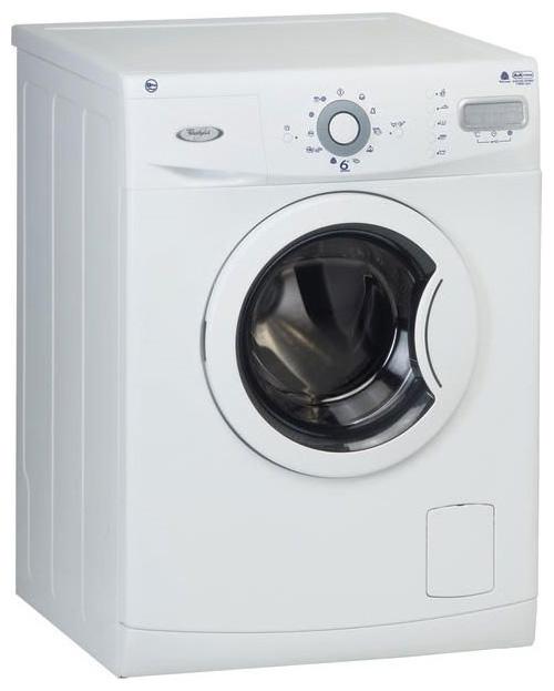 Ремонт пральних машин Whirlpool - Ремонт пральних машин Київ 7c0dc1482cc3b