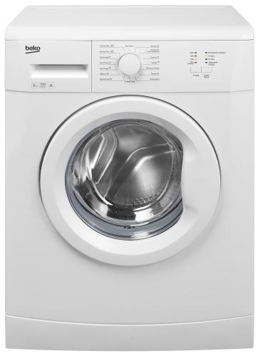 Картинки по запросу ремонт стиральных машин Веко описание что такое