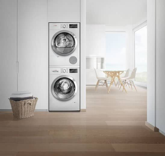 Важные нюансы при выборе стиральной машинки