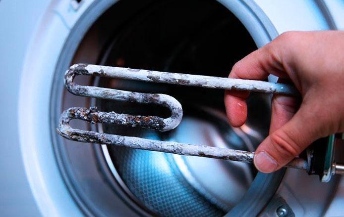 6-советов-по-уходу-за-стиральной-машиной