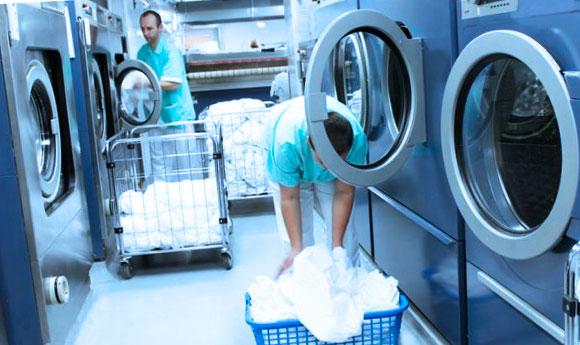 Аспекты-выбора-стиральной-машины