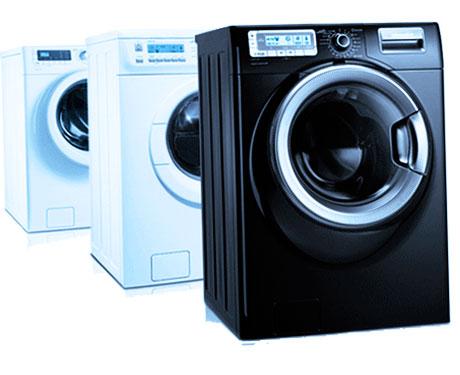 Выбираем-лучшую-стиральную-машину