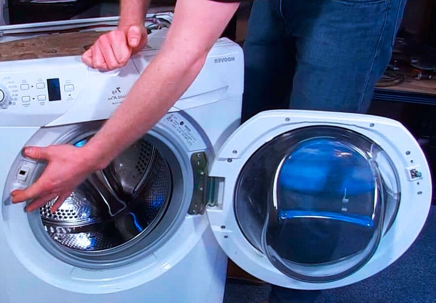 Какие-детали-в-стиральных-машинах-чаще-всего-выходят-со-строя