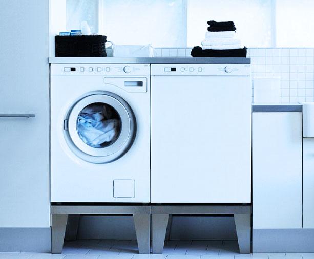 Какой-средний-срок-службы-стиральной-машины