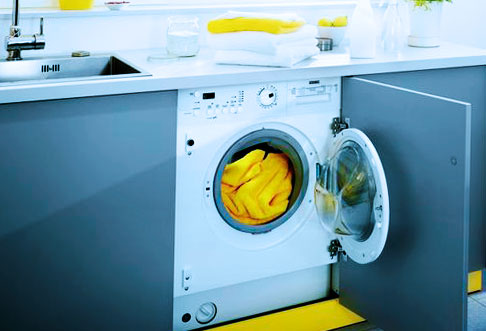 Параметры-веса-стиральных-машин-3