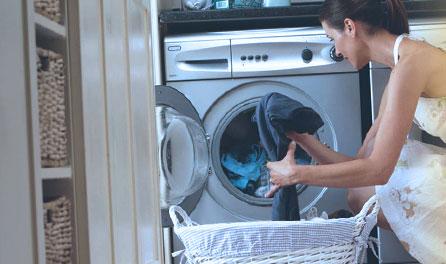 Почему-стиральная-машинка-сильно-вибрирует---причины-и-диагностика