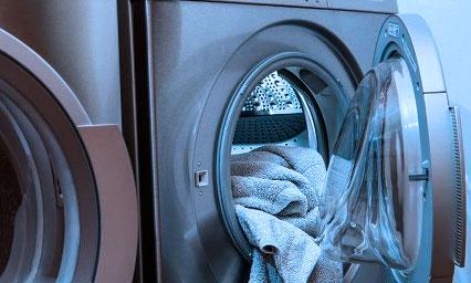 Почему-стиральная-машинка-сильно-вибрирует