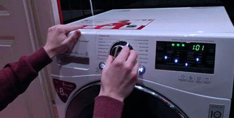 Советы-пользователю-стиральных-машин-LG-2