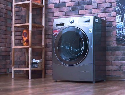 Советы-пользователю-стиральных-машин-LG