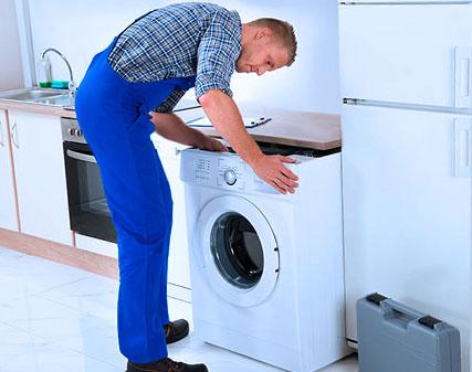 Зачем-нужно-выравнивать-стиральную-машинку-2