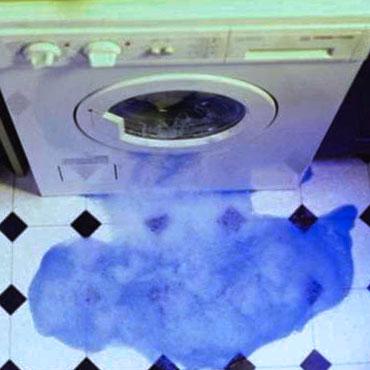 Вода-появляется-под-стиральной-машинкой-2