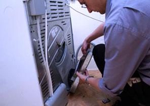 Как-правильно-установить-стиральную-машинку