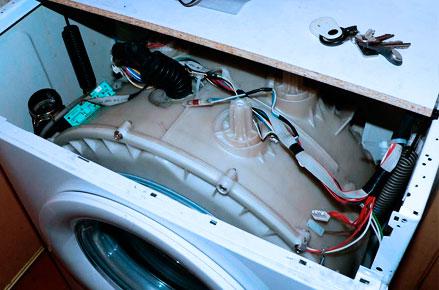 Что-делать-при-вибрации-стиральной-машины-2