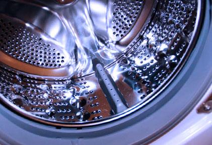 Не-поворачивается-барабан-в-стиральной-машинке