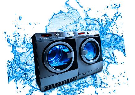 Новинки-производства-стиральных-машин-2