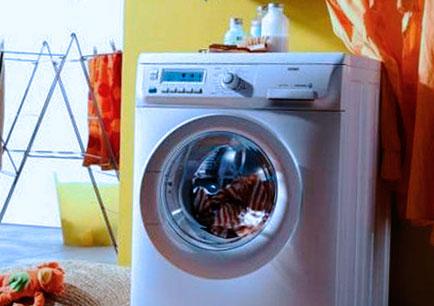 Новинки-производства-стиральных-машин-3
