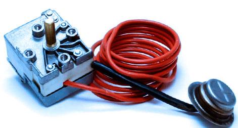 Проверка-датчика-температуры-в-стиральной-машине