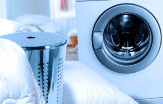 Как-отстирать-застиранное-постельное-белье