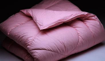 Как-постирать-одеяло-из-овечьей-шерсти