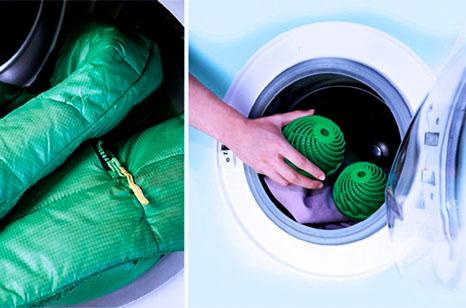 Как-стирать-пуховик-в-стиральной-машине-3