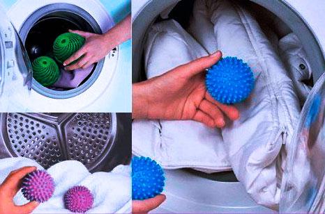 Как-стирать-пуховик-в-стиральной-машине