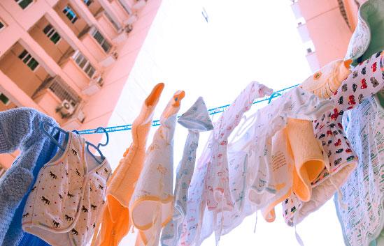 Моющее-средство-для-стирки-детских-вещей