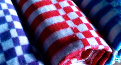 Как-стирать-байковое-одеяло-в-стиральной-машине