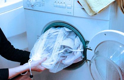 Как-стирать-парку-в-стиральной-машинке