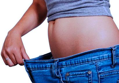 Как-постирать-джинсы,-чтобы-они-сели