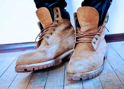 Как-постирать-зимние-ботинки-2
