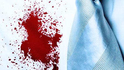 Как-отстирать-кровь