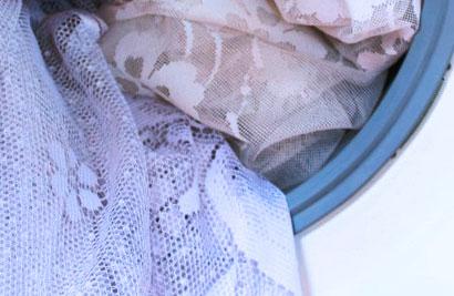 Стирка-тюли-в-стиральной-машинке