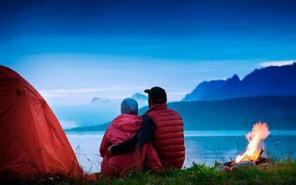 Как-правильно-постирать-палатку-в-машинке