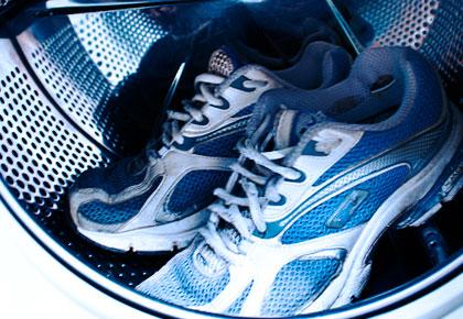 Какие-типы-кроссовок-нельзя-стирать